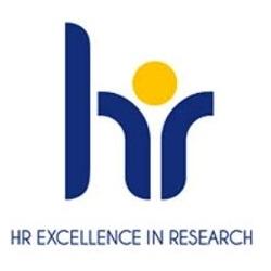 HRS4R Excelencia Investigacion