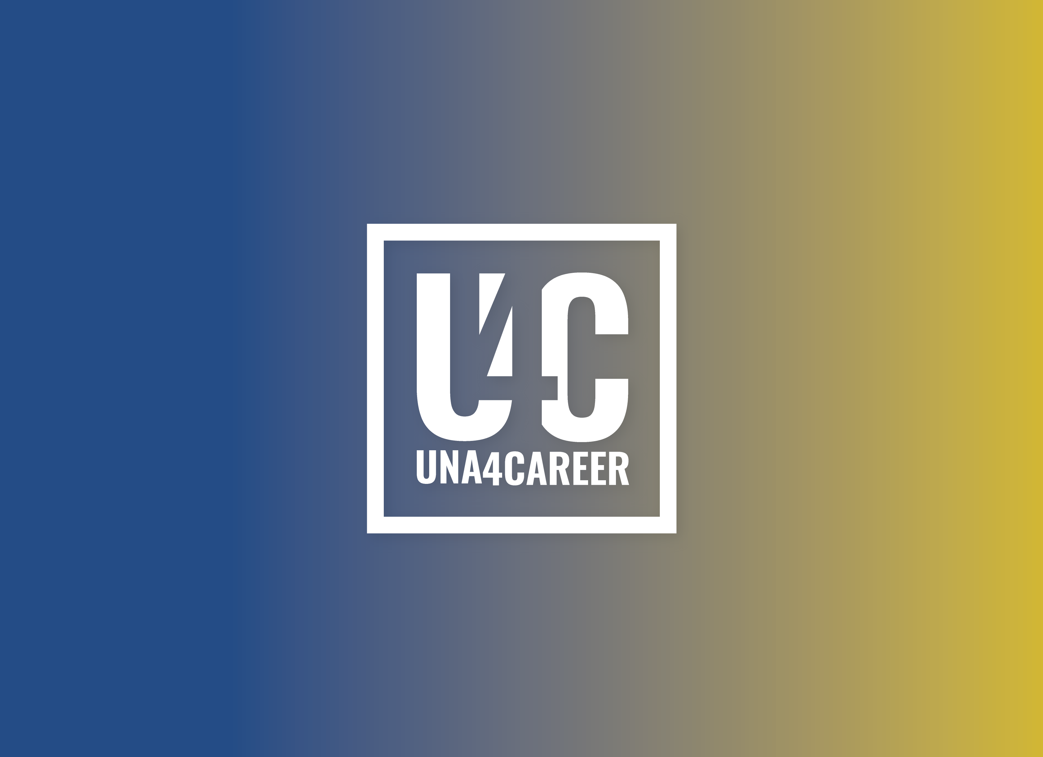 The Complutense University of Madrid launched the first call for the postdoctoral recruitment programme UNA4CAREER